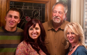 thanksgiving2011-14