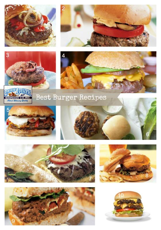 beef, pork, burgers, grill